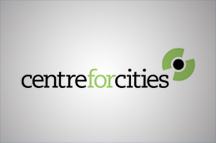 Centre for Cities