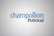 Champollion Group