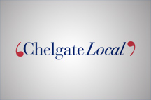 Chelgate Local