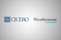 Cicero and Westbourne join forces