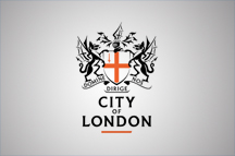 City of London Corporation
