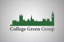 College Green Group appoints Jason MacKenzie