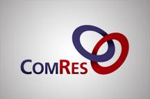 ComRes