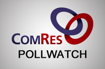 ComRes Pollwatch: The impact of immigration on GE2015 strategies
