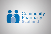 Community Pharmacy Scotland