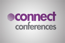 Connect Conferences