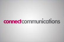 Shortlist announced for Connect Campaign Award