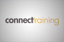 Connect Training