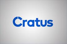 Nigel Murphy and Colm Howard-Lloyd join Cratus