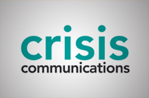 Curtin&Co launches specialist Crisis Communications agency