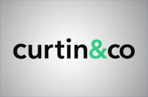 Land Securities hands Curtin&Co Ebbsfleet public affairs and comms brief