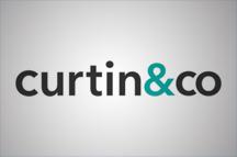 Curtin&Co