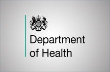 Department of Health (DH)