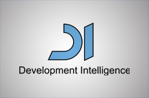Development Intelligence
