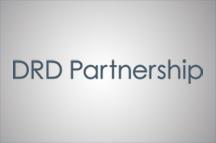 DRD Partnership