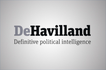 DeHavilland