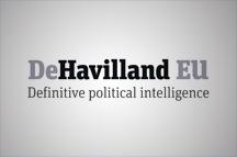 DeHavilland EU