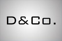 Delany & Co.