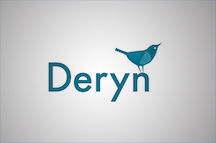 Trio of New Faces at Deryn