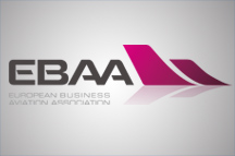 European Business Aviation Association (EBAA)