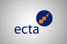 European Competitive Telecommunications Association (ECTA)