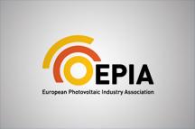 European Photovoltaic Industry Association (EPIA)