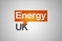 Energy UK