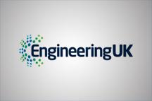EngineeringUK