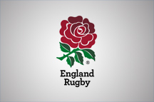 Rugby Football Union (RFU)