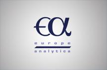 Europe Analytica