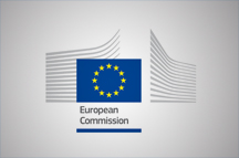 Industry Reaction: New Juncker Commission approved by European Parliament