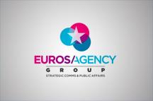 Sajjad Karim joins Euros / Agency Group in Brussels