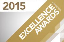 2015 CIPR Excellence Awards shortlist announced