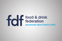 Food and Drink Federation (FDF)