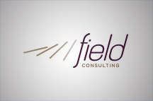 Field Consulting