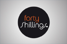 Forty Shillings