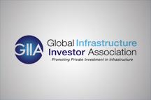 Global Infrastructure Investor Association (GIIA)