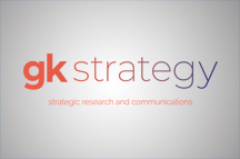 GK Strategy hires Alistair Burt and John Griffith-Jones