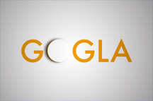Global Off-Grid Lighting Association (GOGLA)