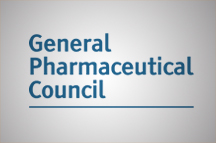 General Pharmaceutical Council