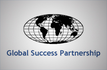 Global Success Partnership