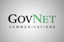 GovNet Communications