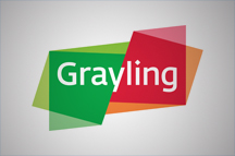 Grayling publishes new AcTrend Report