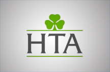Horticultural Trades Association (HTA)