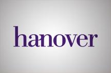Hanover Communications