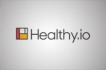 Healthy.io