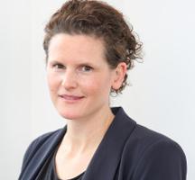 Helen Munro