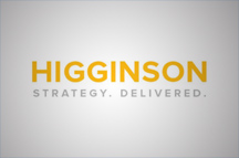 Higginson Strategy wins Castleforge Partners brief