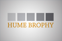 George Lyon joins Hume Brophy as Senior Consultant
