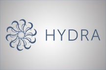 Hydra appoints public affairs specialist Neil Stockley as Partner